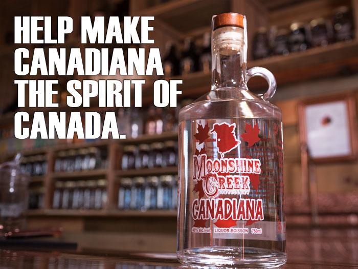 CanadianaBottle2